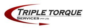 Triple Torque Services